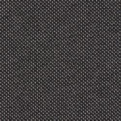 Interstice | Inkling | Tessuti imbottiti | Luum Fabrics