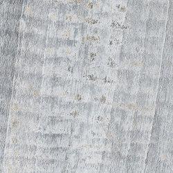 Inwood Sky | Baldosas de cerámica | Rondine