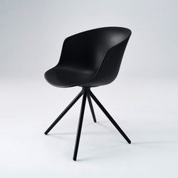 Mono | Chairs | WON Design