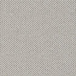 Interstice | Whit | Upholstery fabrics | Luum Fabrics