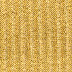 Interstice | Scintilla | Upholstery fabrics | Luum Fabrics