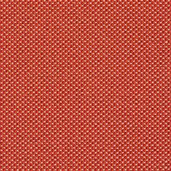 Interstice | Fragment | Upholstery fabrics | Luum Fabrics