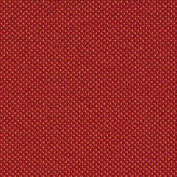 Interstice | Atom | Tejidos tapicerías | Luum Fabrics