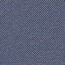 Interstice | Respite | Upholstery fabrics | Luum Fabrics