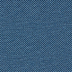 Interstice | Vestige | Tessuti imbottiti | Luum Fabrics