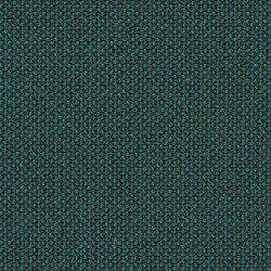 Interstice | Interval | Upholstery fabrics | Luum Fabrics