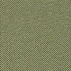Interstice | Caesura | Upholstery fabrics | Luum Fabrics
