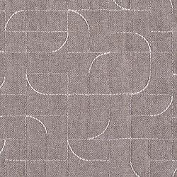 Arc Angle | Selene | Upholstery fabrics | Luum Fabrics