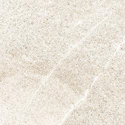 Julia Bianco | Piastrelle ceramica | Rondine