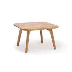 Harc Tub Table | Beistelltische | Four Design