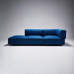 Poff | Sofas | WON Design