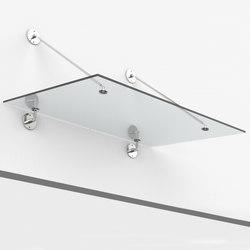 TYPE Z-01 | Canopies | Pauli