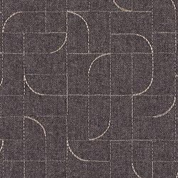 Arc Angle | Erebus | Upholstery fabrics | Luum Fabrics