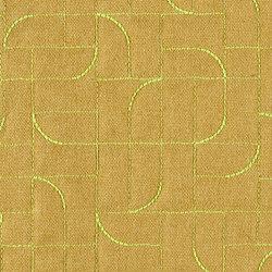 Arc Angle | Theia | Tejidos tapicerías | Luum Fabrics