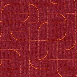 Arc Angle | Hestia | Tejidos tapicerías | Luum Fabrics