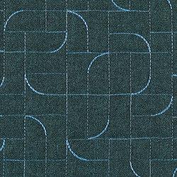 Arc Angle | Proteus | Tejidos tapicerías | Luum Fabrics