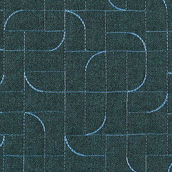 Arc Angle | Proteus | Upholstery fabrics | Luum Fabrics