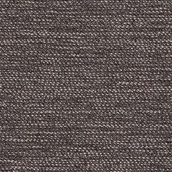 Superspun | Denier | Fabrics | Luum Fabrics