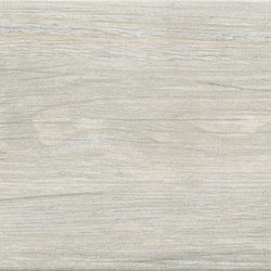 Jungle Light Grey | Ceramic tiles | Rondine