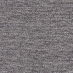 Superspun | Tensile | Fabrics | Luum Fabrics