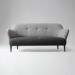 Retro | Sofas | WON Design