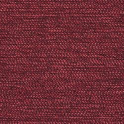 Superspun | Selvedge | Upholstery fabrics | Luum Fabrics