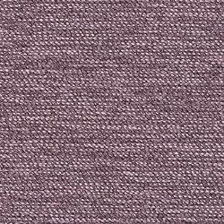Superspun | Skein | Fabrics | Luum Fabrics