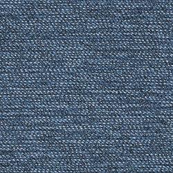 Superspun | Bluing | Fabrics | Luum Fabrics