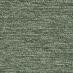 Superspun | Sett | Upholstery fabrics | Luum Fabrics