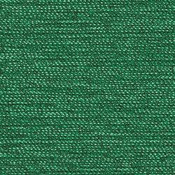 Superspun | Pirn | Tejidos tapicerías | Luum Fabrics