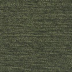 Superspun | Creel | Upholstery fabrics | Luum Fabrics