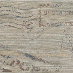 Jungle Mud | Stamp Mix | Ceramic tiles | Rondine