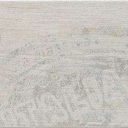 Jungle White   Stamp Mix   Carrelage céramique   Rondine