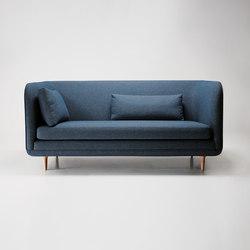 Room | Sofas | WON Design
