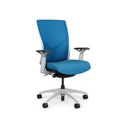 Torsa | Office chairs | SitOnIt Seating