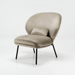 Ventall | Lounge chairs | WON Design