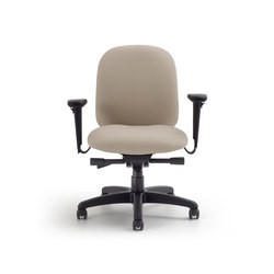 TR2 | Task Chair | Office chairs | SitOnIt Seating