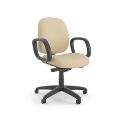 TR2 | Task Chair | Sillas de oficina | SitOnIt Seating