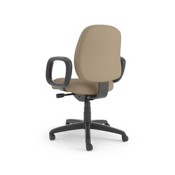 TR2 | Task Chair | Arbeitsdrehstühle | SitOnIt Seating