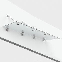 TYPE Z-02 | Canopies | Pauli