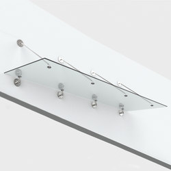 TYPE Z-03 | Canopies | Pauli