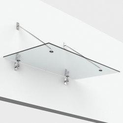 TYPE Z-04 | Canopies | Pauli