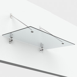 TYPE Z-05 | Canopies | Pauli