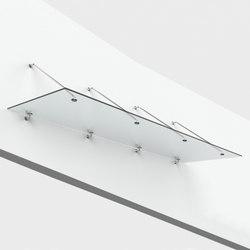 TYPE Z-06 | Canopies | Pauli