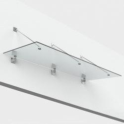 TYPE Z-07 | Canopies | Pauli