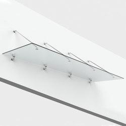 TYPE Z-09 | Canopies | Pauli
