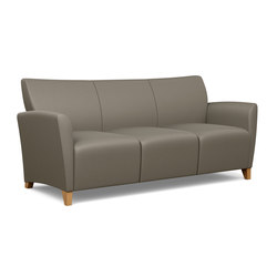 Arioso | Sofas | SitOnIt Seating
