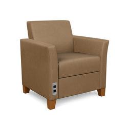 Sessel Hochwertige Designer Sessel Architonic