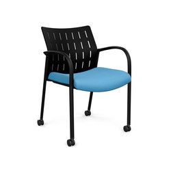Achieve | Side Chair | Stühle | SitOnIt Seating