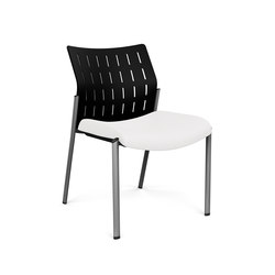 Achieve | Side Chair | Besucherstühle | SitOnIt Seating
